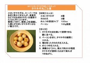 recipe_onion_001